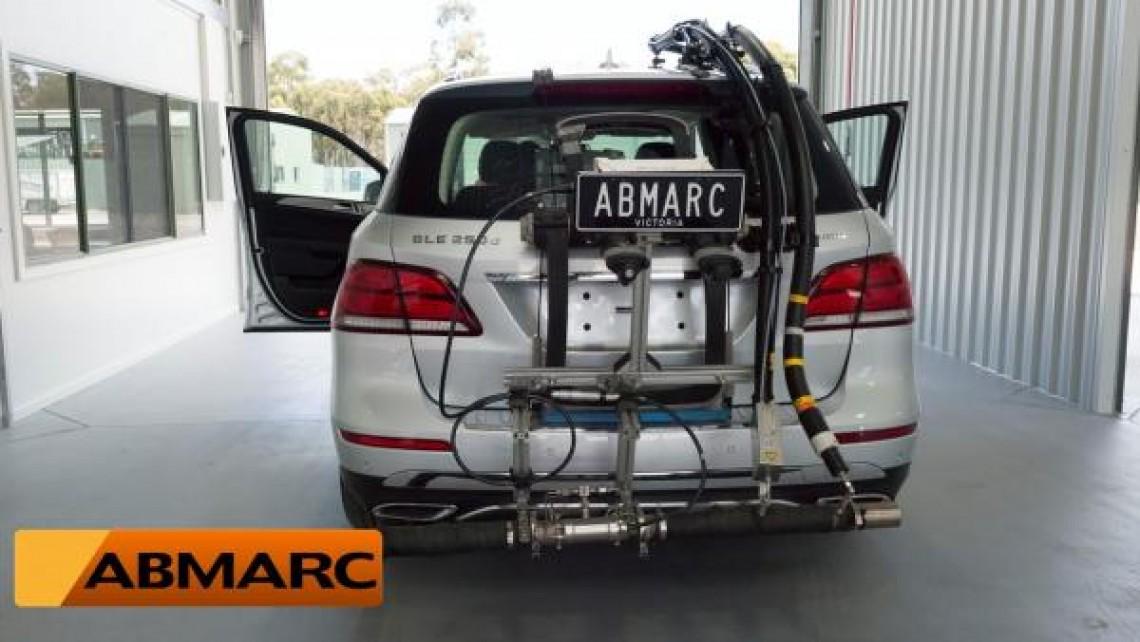 ResizedImage600338 ABMARC2