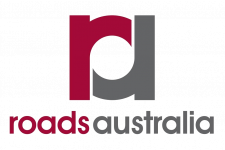 Roads Australia