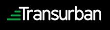 Transurban